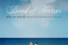 "Band Of Horses - ""Casual Party"""
