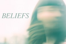 """Beliefs – """"Get There"""""""