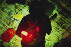 "Bibio - ""Light Up The Sky"" Video"