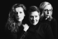 "case/lang/veirs – ""Honey And Smoke"""