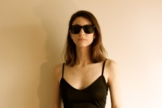 "Colleen Green – ""Green My Eyes"""
