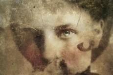 Colin Stetson-Sorrow