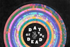 "Daniel Rossen, Christopher Bear, & The National - ""Terrapin Station (Suite)"" (Grateful Dead Cover)"