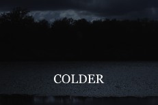 digital3000_colder_goodbye