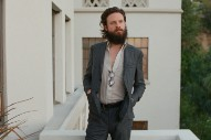 "Father John Misty Explains His Writing Credit On Beyoncé's ""Hold Up"""