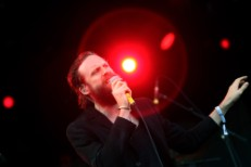 Father John Misty Shares Statement About His Upcoming North Carolina Show