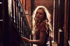 """Billie Marten – """"Milk & Honey"""" (Stereogum Premiere)"""