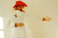 """Jackie Lynn - """"Alien Love"""""""