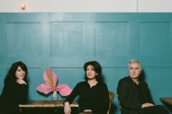 Q&A: Lush On Their Unusual Legacy & Exciting Reunion