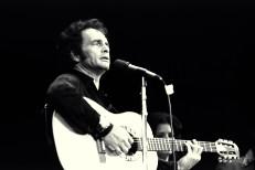 The 10 Best Merle Haggard Songs