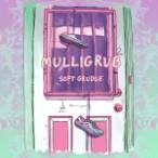 Mulligrub – Soft Grudge