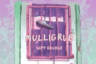 Stream Mulligrub <em>Soft Grudge</em>
