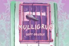 Mulligrub - Soft Grudge