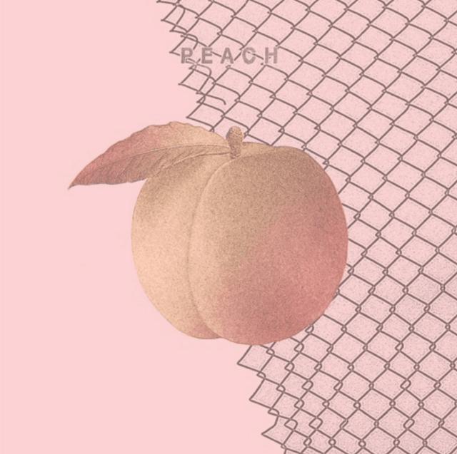 Stream Culture Abuse <em>Peach</em>