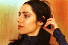 PJ Harvey Albums From Worst To Best