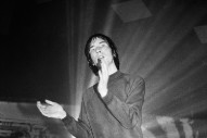 The 10 Best Primal Scream Songs