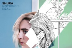 "Shura - ""The Space Tapes"" Video"