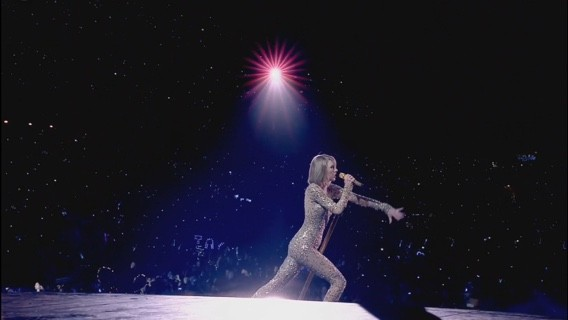 Taylor Swift New Romantics Video Stereogum