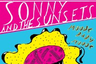 """Sonny & The Sunsets – """"Moods"""""""