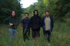 The Hotelier -