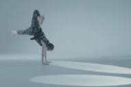 "Underworld – ""If Rah"" Video"