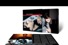 Ryan Adams - Heartbreaker Deluxe Edition