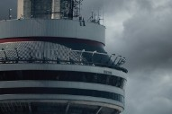 Drake Reveals <em>Views</em> Tracklist