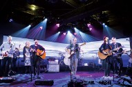 <em>Jimmy Kimmel</em>&#8217;s Next Mashup Monday Is Of Monsters And Men At Work
