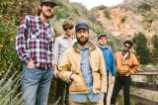 Roots Rock: How Woods Became An Indie Institution By Staying DIY
