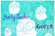 "Yucky Duster – ""Gofer"""