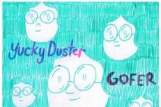 Yucky Duster -