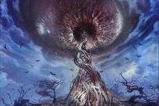Zealotry - The Last Witness