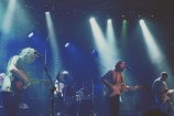 Watch Real Estate Play Their First Show With New Lineup