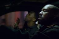 "Desiigner – ""Panda"" Video (Feat. Kanye West)"