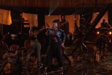 Watch Alicia Keys Tear Up The Stage on <em>The Voice</em>