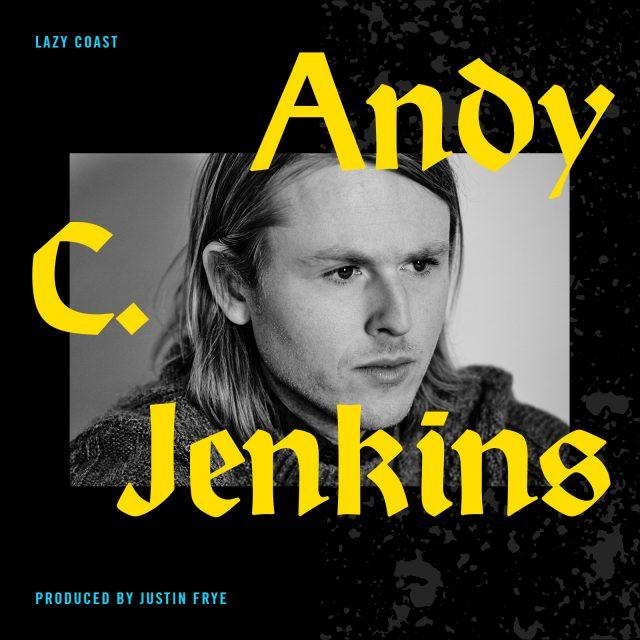 AndyCJenkins_LazyCoast