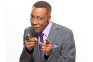 Arsenio Hall Sues Sinead O'Connor For $5M For Claiming He Was Prince's Drug Dealer