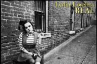 """Lydia Loveless – """"Longer"""" (Stereogum Premiere)"""