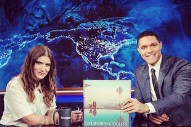 Watch Best Coast&#8217;s Bethany Cosentino Talk Music-Business Sexism On <em>The Daily Show</em>