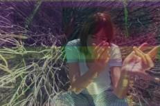 "Beth Orton – ""1973"" Video"