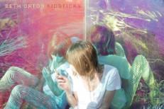 Stream Beth Orton <em>Kidsticks</em>