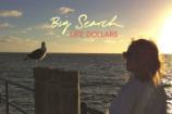 """Big Search – """"Can't Understand The News"""" (Stereogum Premiere)"""