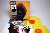 Steve Gunn, Jim O'Rourke, Phosphorescent, &#038; More Cover Bob Dylan On New <em>Blonde On Blonde</em> Tribute