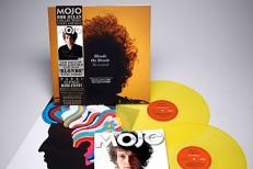 Bob Dylan Blonde On Blonde Revisited