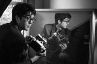 Car Seat Headrest Expands On Licensing Fiasco, Recall Cost Matador Over $50k