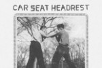 Album Of The Week: Car Seat Headrest <em>Teens Of Denial</em>