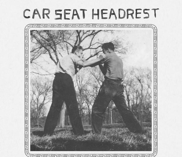 Album Of The Week Car Seat Headrest Teens Of Denial Stereogum