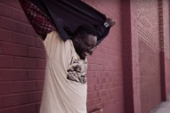 "Classixx – ""Whatever I Want"" (Feat. T-Pain) Video"