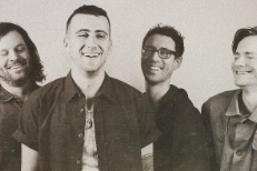 "Cymbals Eat Guitars – ""Wish"""