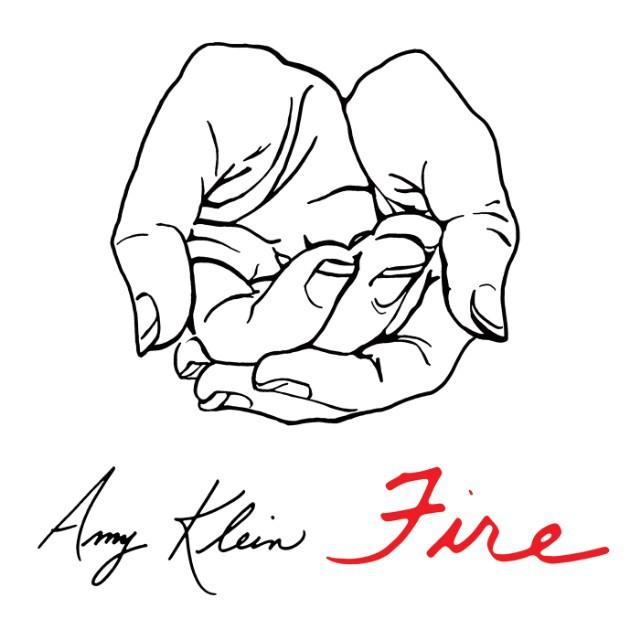 Amy Klein -